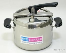 快鍋 (7L)