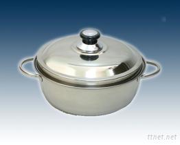 新世代一品鍋