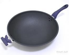 奈米陶瓷鍋