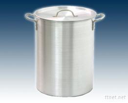 40cm 火鸡桶