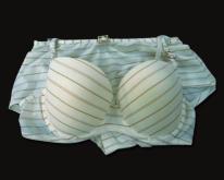 女性內衣褲