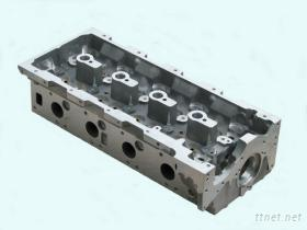 奔驰汽缸盖C200/C220E200 E220/Vito108/110/112/Sprinter engines