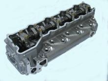 三菱汽缸蓋  4D56T/4M40/4M40T/4M41/4G54/4G63/4G64/6G72/ egines