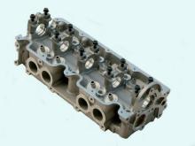馬自達汽缸蓋 R2/RF/F2/WLT/FE/F8