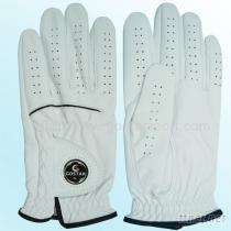 高爾夫手套