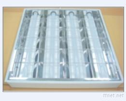 高亮度LED40W 轻钢架