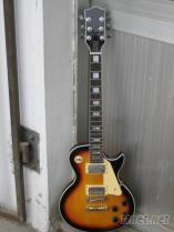電吉他(XL-202F)