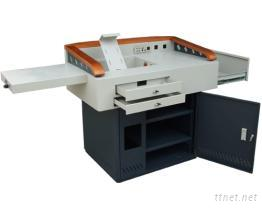 數位講桌-E 化多功能數位講桌