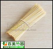 竹籤、餐簽、花簽、食品簽、竹筷子