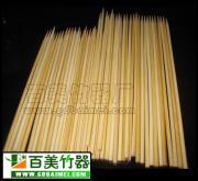 竹签、餐签、花签、食品签、竹筷子