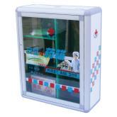 企業藥箱1