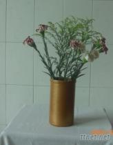 插花用花筒
