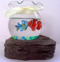 小丑魚 觀賞魚