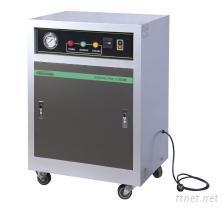 静音无油空压机(LWD1208)