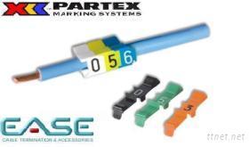 瑞典進口-高品質 PCA-扣式設計