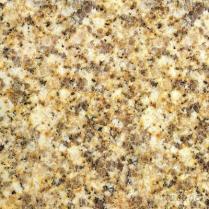 黃石花崗巖石材