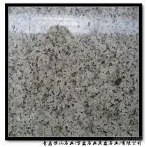 承德綠花崗巖石材板材