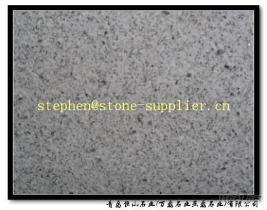 G365牟平白花崗巖石材板材