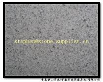 G365牟平白花岗巖石材板材