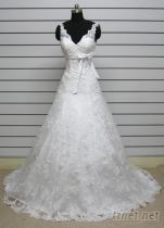 婚紗 結婚禮服