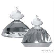 宇哲科技有限公司  無電極節能燈(無極燈)徵代理及合作夥伴