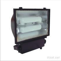 無電極節能燈(無極燈) 投光燈70w-150w