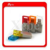 USB隨身碟, USB OTG