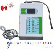愛心特價廠家直銷電解水機 1800元 考慮上門安裝