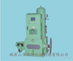 水輪機調速器