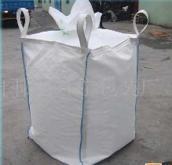噸袋集裝袋