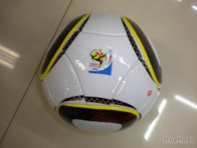 世界盃足球