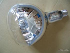 反射型高壓汞燈