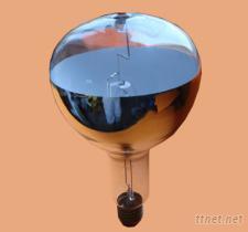 反射型自鎮流熒光高壓汞燈