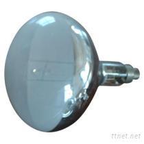 反射型鈉燈