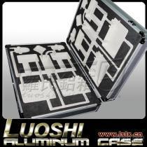 铝箱/ 防震箱 /航空箱 /仪器箱/保护箱/工具箱/铝箱供应商