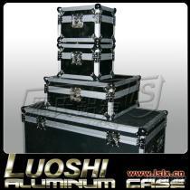 鋁合金箱子    鋁合金箱包    鋁合金箱包廠