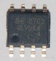 SLVU2.8-4低电容瞬态抑制二极管