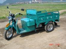 供应九安吉星三轮电动车-性能稳定可靠、省电效率高