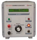 DLB-1000型高精度交直流电流表