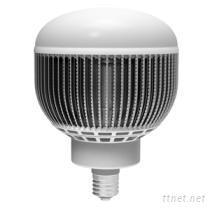 LED E40 100W燈泡