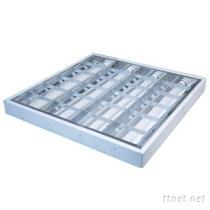 LED T8配線 輕鋼架燈型