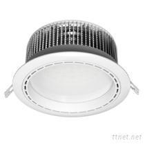LED 45W 8吋崁燈