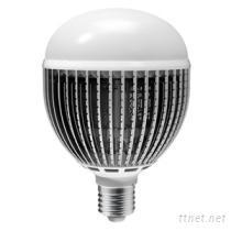 LED E40 25W燈泡