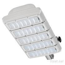 LED 250W 路燈