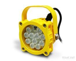 LED 16W 工作灯