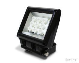 LED 25W 投光燈