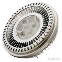 LED 12W 投射灯