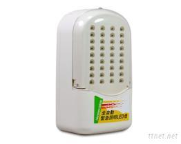 緊急逃生燈