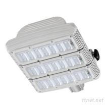 LED 150W 路燈