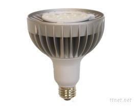 PAR 38 燈泡